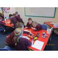 Building communication skills