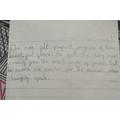 Improving Sentences Part 2.jpg