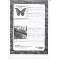 Zoya's Rainforest Animal Facts #2.jpg
