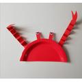 Arhan's crab
