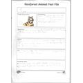 Zoya's Tiger Fact File.jpg