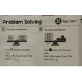 Haseeb - Problem Solving