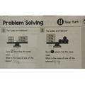 Haseeb - Problem Solving