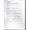Zoya's Persuasive Devices Key.jpg