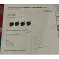 Haseeb - Maths Challenge