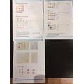 Alan - Shape Puzzles