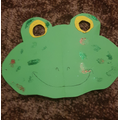 Frog Mask.jpg