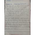 Haseeb's Improving Sentences.jpg