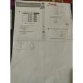 Haseeb - Multiplying 2 digits by 1 digit