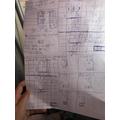 Ewa - Multiplying 2 digits by 1 digit