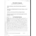 Zoya's Descriptive Language.jpg