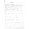 Zoya's Lesson 7.jpg