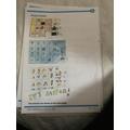 Ewa - Shape Puzzles