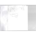 Zoya - Shape Visualisation
