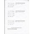Zoya - Shape Puzzles