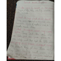 Haseeb's Seaside Poem Questions.jpg