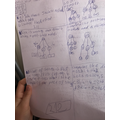 Ewa - Dividing 3 digits by 1 digit