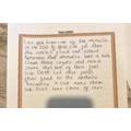 Ewa's Letter.jpeg