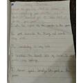 Haseeb's Sea Poem Questions 2.jpg
