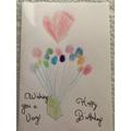 Aya's Card for Mrs Loft.jpeg