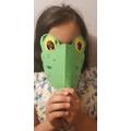 Fantastic Frog Mask.jpg