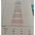 Moris's Lighthouse.jpg