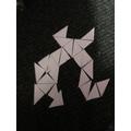 Ewa - Triangle Challenge