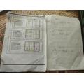 Haseeb Multiplication Investigation