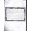 Zoya's Letter Page 2.jpg