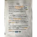 Ewa's Identifying Word Classes.jpeg