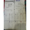 Haseeb - Dividing 3 digits by 1 digit
