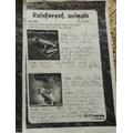 Haseeb's Animal Fact Files #2.jpg