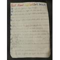 Haseeb's Light & Dark Facts