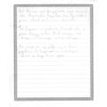 Zoya's Story Page 2.jpg