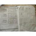 Haseeb - Multiplication Investigation