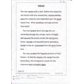 Zoya's Word Types.jpg