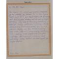 Alan's Letter.jpg