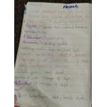Haseeb's Sea Poem Questions.jpg