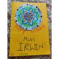 Happy Birthday Miss Irwin from Haseeb.jpg