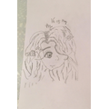 Aya's Artwork