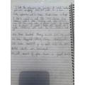 Aya's Kapok Tree Writing 2.jpeg
