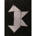 lengeEwa - Triangle Challenge