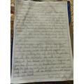 Haseeb's Letter.jpg