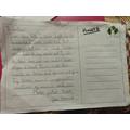 Haseeb's Postcard.jpg