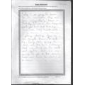 Zoya's Super Sentences.jpg
