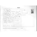 Zoya's Postcard.jpg