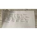 Ewa's Rainforest Writing.jpeg