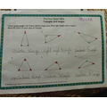 Haseeb - Triangles and Angles