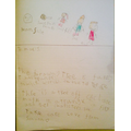 Sohana has been writing about the Faraway Tree!