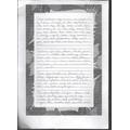 Zoya's Persuasive Letter.jpg